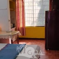 Goa Palms-Palmview-Homestay