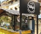 Tio Tilly's Bar & Kitchen