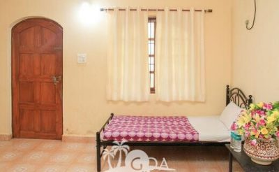 Severina Guest House