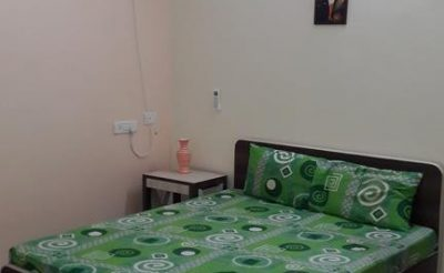 St.Anthonys Guest House