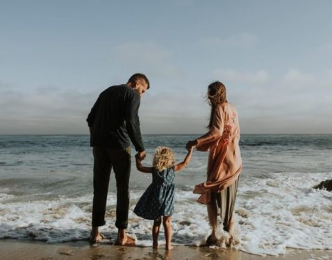 FAMILY VACATIONS IN GOA