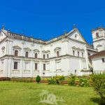 Church-of-St-Francis-of-Assisi-Old-Goa