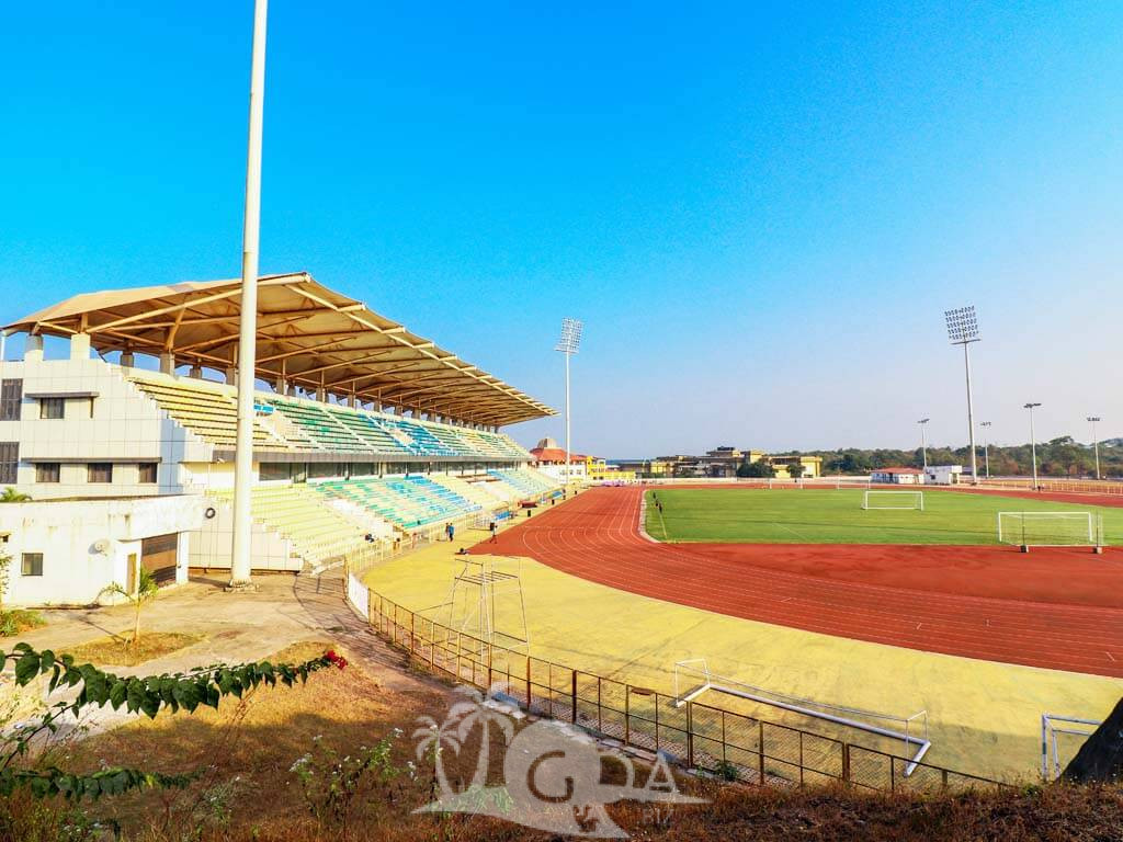 bambolim-atheletic-stadium-goa