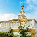christ-the-king-chorao-goa
