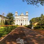 church-of-st-cajetan-goa