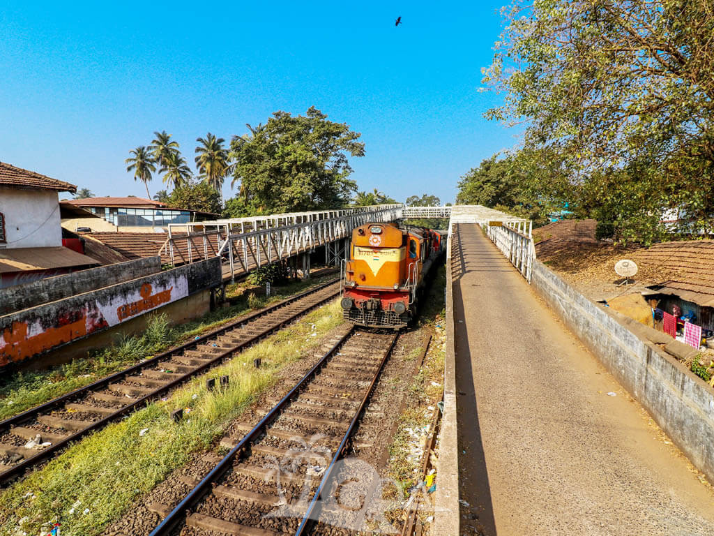 madgaon-railway-overbridge-navelim