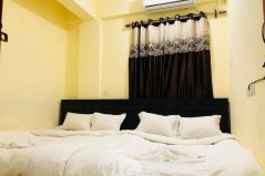 Mehar Rooms